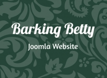 barking_betty_button