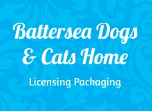 battersea_d&c_button