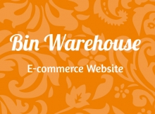 bin_warehouse_button