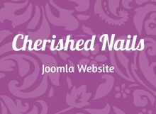 cherished_nails_button