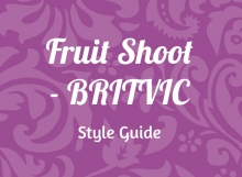 fruit_shoot_button