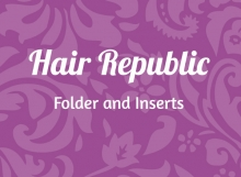 hair_republic_button