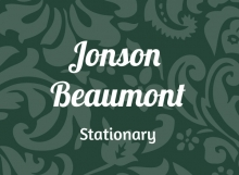 jonson_beaumont_button
