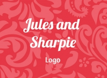jules_and_sharpie_button