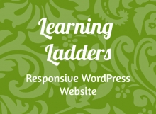 learning_ladders_button