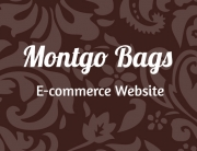 montgo_bags_button