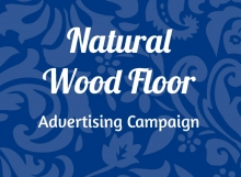 natural_wood_floor_button