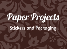 paper_projects_button
