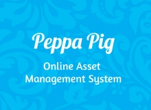 peppa_pig_button
