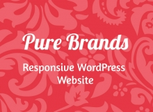 pure_brands_button