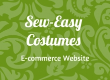 sew_easy_button