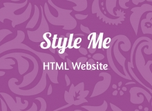 style_me_button