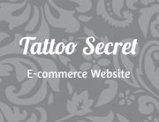 tattoo_secret_button