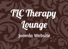 tlc_therapy_button