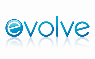logo_design_wandsworth_evolve