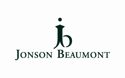 logo_design_wandsworth_jonson_beaumont