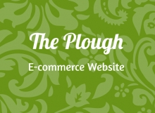 the_plough_button